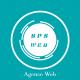 SPS Web