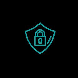Sécurité SPS Web