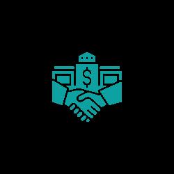 acquisition sps web